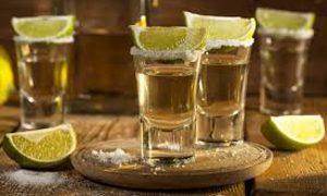 ¿Sabes cuáles son los beneficios del tequila?