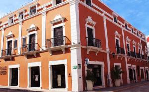 Campeche, segundo lugar nacional con menos deuda de todo el país