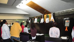 Seis municipios de Campeche esperan ingresos superiores a los 2 mil 800 MDP