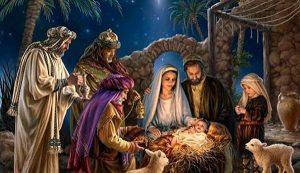Estos son los horarios de misa para Navidad y Año Nuevo en Catedral de Veracruz
