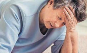 Chécate, los infartos cerebrales pueden prevenirse