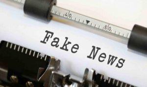 Especialistas ofrecen metodología para identificar noticias falsas