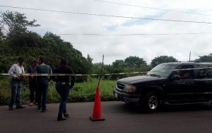 Realizarán operativos de revisión en las carreteras más peligrosas de Veracruz