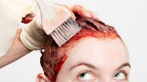 Uso de tintes para cabello y alisadores químicos incrementan riesgo de padecer cáncer
