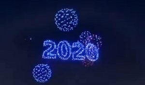 El 2020 es año bisiesto