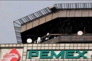 Pemex refinancia deuda por cinco mil millones de dólares