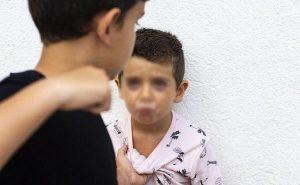 Recomiendan a padres de familia estar atentos al comportamiento de sus hijos