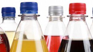 Entra en vigor ajustes de impuestos especiales a gasolinas, cigarros y bebidas
