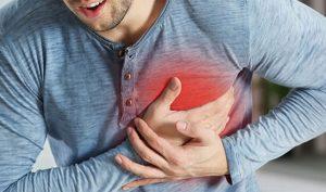 El 20.1 % de la población muere por enfermedades cardiovasculares: Especialista