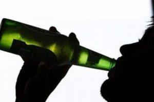 Estudian relación entre consumo de alcohol y tabaco y edad cerebral