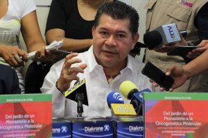 Denuncian a siete empleados del IMSS en Poza Rica por falta de medicamentos