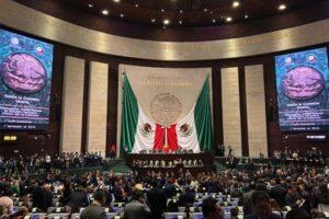 Morena en San Lázaro define prioridades legislativas