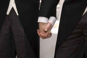 Matrimonio igualitario no es prioridad para el gobierno estatal: Asuntos Religiosos