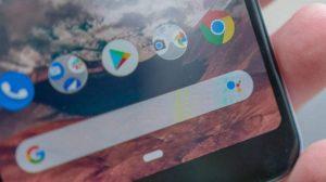 Checa las aplicaciones que Google recomienda desinstalar por seguridad
