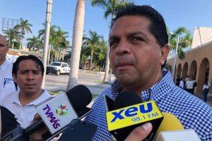 Boca del Río espera que API y SCT aprueben proyecto para construcción de escollera