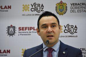 Ayuntamientos buscarán adelantos del Fondo de Aportaciones para Infraestructura Social: Sefiplan