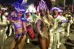 Faltan 10 días para el Carnaval de Veracruz, recuerda los conciertos gratuitos