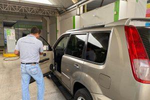 Anuncia Sedema precio de verificación vehicular para 2020 en Veracruz