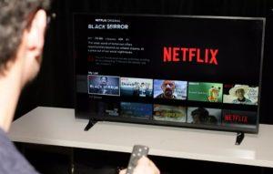 ¿Sabes cómo acceder a las categorías 'secretas' de Netflix para ver más contenido?