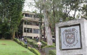 Universidad Veracruzana emite convocatoria para aspirantes de nuevo ingreso 2020