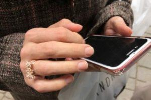 Consumidores mexicanos comprarán por Internet en San Valentín