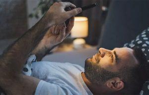 Promueve Morena iniciativa para que trabajadores se desconecten de redes e Internet en día de descanso