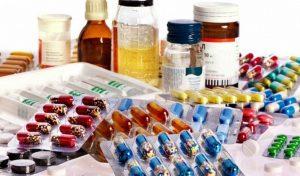 Checa a partir de cuándo advierten que sube 10% el precio de las medicinas