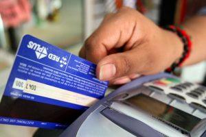Bancos suspenden factura instantánea al pagar con tarjeta
