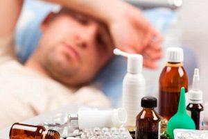 ¿Eres hipocondríaco?, IMSS Veracruz explica las señales
