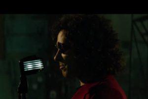 """Enrique Bunbury lanza su sencillo """"Hombre de acción"""""""
