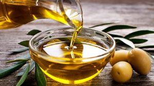 Aceite de oliva aliviaría padecimientos relacionados con vejez: Estudio
