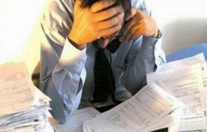 Síndrome de fatiga crónica puede confundirse con depresión: Especialista