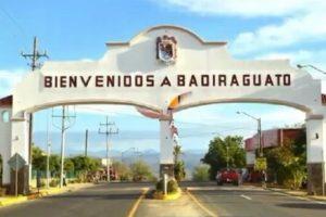 AMLO anuncia obras en Badiraguato, donde es originario «El Chapo» Guzmán