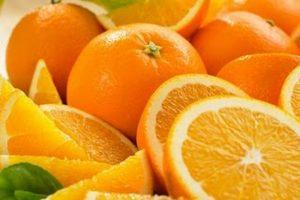 Los 5 alimentos que te ayudan a fortalecer tus defensas y a combatir el coronavirus
