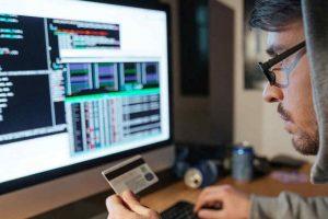 ¿Cómo prevenir el robo de identidad y fraude en tarjetas de crédito?