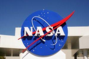 NASA lanzará convocatoria para astronautas