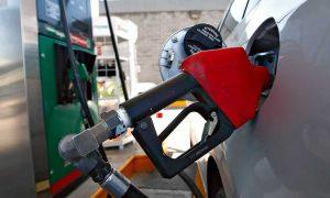 Pemex seguirá procesando gasolina Premium: Rocío Nahle
