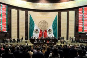 Morena y PVEM proponen castigar feminicidio con pena de muerte