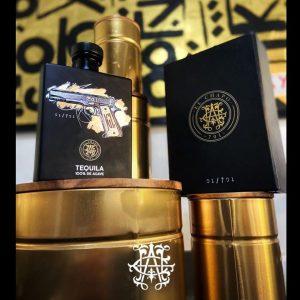"""Tequila de """"El Chapo"""" Guzmán ya está a la venta"""