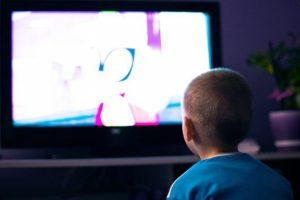 Lanza SEP 'aprende en casa', las clases en tv ante el coronavirus