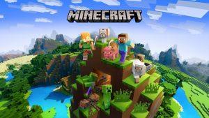 iAprende jugando! Minecraft ofrece contenido educativo para cuarentena