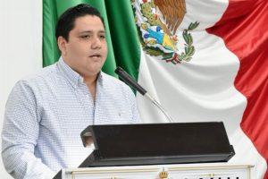 En Cárdenas elevan precios de canasta básica hasta en 100% y PROFECO no actúa: Nelson Gallegos Vaca