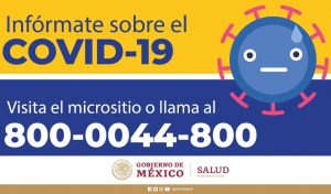 ¿Cómo proteger a los niños del coronavirus Covid-19 en escuelas?