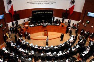 Senado busca prohibir el reggaeton en todo el país