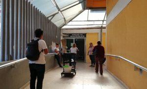 Suman 14 muertos en el Hospital de Pemex de Tabasco: Derechohabientes
