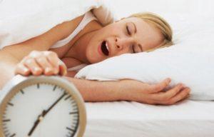 Sueño irregular podría aumentar riesgo de enfermedades cardiovasculares: Estudio