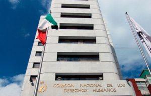 Investigan violaciones a Derechos Humanos en hospital de Pemex, en Tabasco