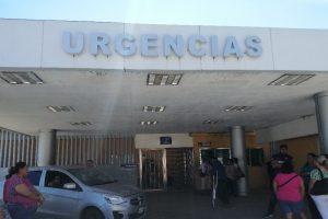 Confirma Pemex tercer fallecimiento por medicamento contaminado en hospital de Villahermosa