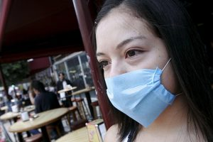 Influenza podría contribuir a resistencia antibacteriana: Especialista