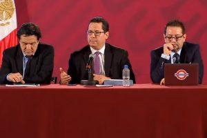 Ajusta Secretaría de Salud a 16 los casos confirmados de coronavirus en México